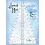 Jewel Box - Gems 5 & 10