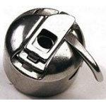 Bobbin Case Zig Zag 11mm Japan