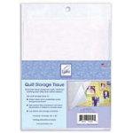 Quilt Storage Tissue Acid Free