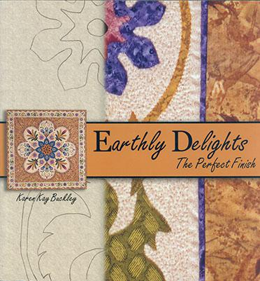 Earthly Delights: The Perfect