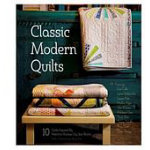 Classic Modern Quilts