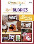 Bench Buddies Sewing Version