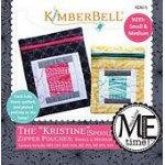 The Kristine - Sm & Med