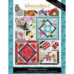 Kimberbell Cuties 12 Seasonal Tabletoppers