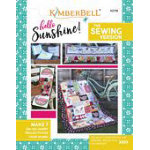 Hello Sunshine Sewing Version