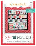Love Notes for Sewing