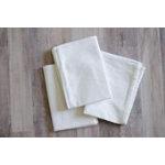 Tea Towel ( set of 3 ) Embroidery Blanks
