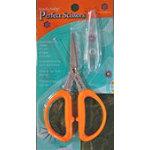 Perfect Scissors - Multipurpose 5