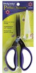 Perfect Scissors 7 1/2 InchKaren Buckley