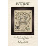 Butterfly May