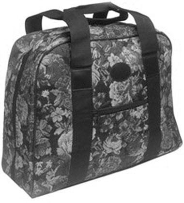 Machine Tote Bags