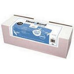 Heat N Bond - Feather Lite Fusible 17in