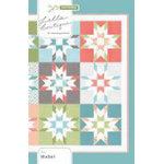Mabel Quilt Pattern by Lella Boutique LB166