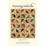 Dancing Umbrella