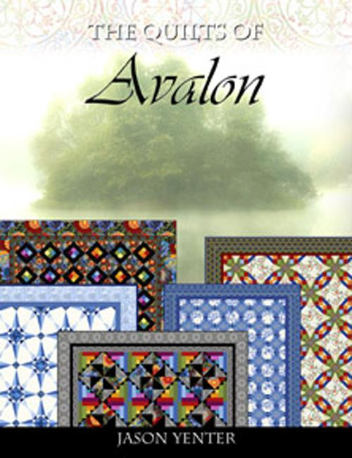 Quilts of Avalon The Quilts of Avalon