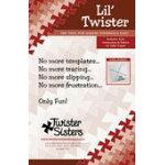 Lil Twister Pinwheel