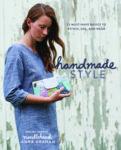 Handmade Style 23 Must Have Basics