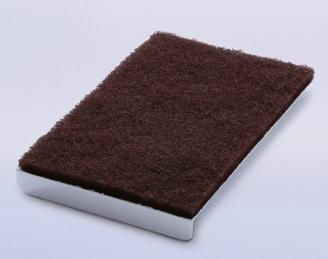 Laurastar PROTECT Soleplate Cleaning Mat