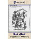 Mark-a-Block Wilderness Wildlife