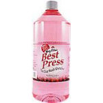 Best Press 33.8 oz Refill Tea Rose - 60049