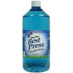 Best Press 33.8oz Refill Linen Fresh