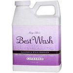 Best Wash 16 fl.oz. Lavender
