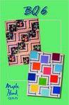 Pattern - Maple Island BQ 6