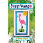 Simply Flamingo