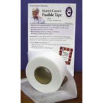 Fusible Batting Tape 2 X 30 yards