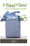 A Tisket A Tasket  2 Fat Quarter Basket! Pattern