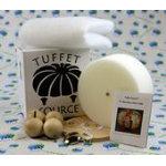 Marvelous Mini Tuffet Kit
