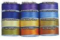 Painters Palette Solids Guacamole 121-162
