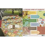 Modern Quilts Illustrated 7