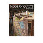 Modern Quilts Illustrated #9