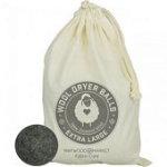 Dryer Balls Dark 4 per bag - MSSWDB-DAR