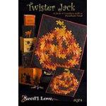 Twister Jack Twister Jack