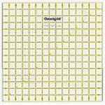 Omnigrid Ruler 15 in x 15 in