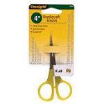 4 Omnigrid  Scissors