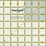 Omnigrid 6.5 X 6.5