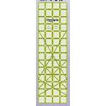 Omnigrip Non-slip 4x14 Omnigrid Ruler - OGN14