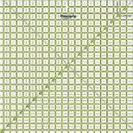 Omnigrip 20.5 Square Omnigrid
