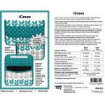 By Annie  - iCases Pattern