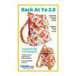 Back at Ya! 2.0 Backpack