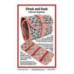 Patterns by Annie Stash and Dash Pattern