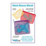 Mad About Mesh