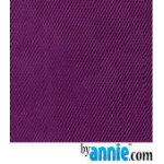 Lightweight Mesh Fabric 18inx54in Tahiti