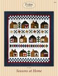 Seasons at Home Pattern by Perkins Dry Goods