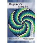 Beginner's Bargello pattern