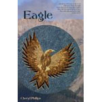 Eagle Wall Haning Pattern