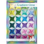 Gradient Glow